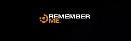 GC 12 : Capcom annonce Remember Me en vidéo