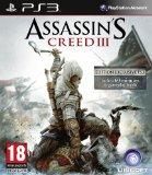 [Bande Annonce] Assassin's Creed 3 – Bataille Navale