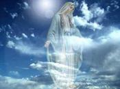 réprésentations Vierge Marie