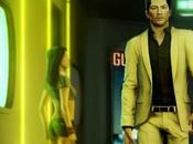 Test Sleeping Dogs (PS3, Xbox 360,