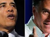 L'élection présidentielle américaine pourrait-elle nous surprendre
