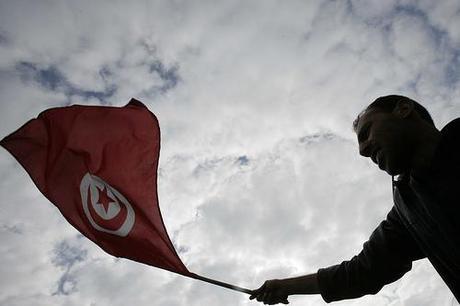 Vincent Geisser : « La Tunisie vit une dépression après la révolution »