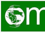 Faut-il battre pour Organisation mondiale l'environnement