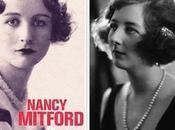 Charivari, Nancy Mitford