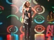 Vidéo vidéos promo Twister Dance filtre enfin
