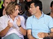 Syrie Patrick Juvin, eurodéputé ferait mieux d'aller réanimer patients l'hôpital Georges Pompidou