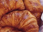 croissants plus délicieux Paris