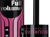 Beauty Full Volume, mascara volume exceptionnel