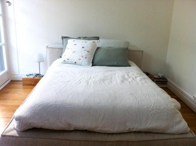 chez moi ma chambre d couvrir. Black Bedroom Furniture Sets. Home Design Ideas