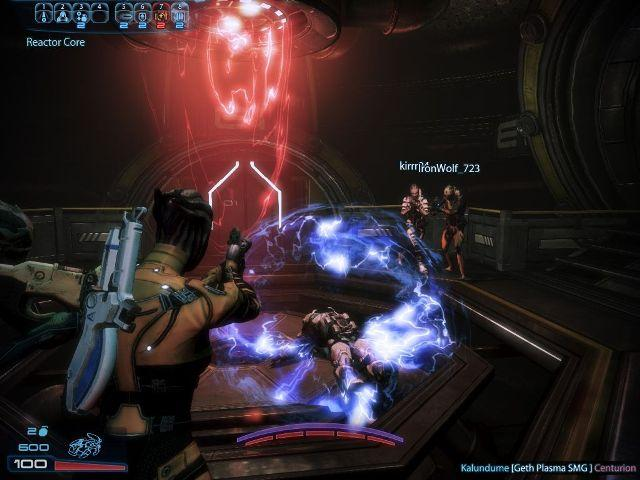 MassEffect3 action 2