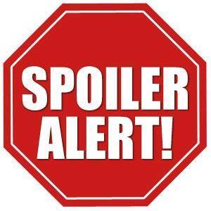 Scary Movie 5 : Charlie Sheen, Lindsay Lohan et Terry Crews au casting