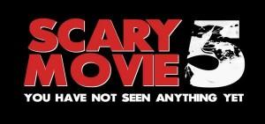 Scary Movie 5 : Charlie Sheen, Lindsay Lohan et Terry Crews au casting