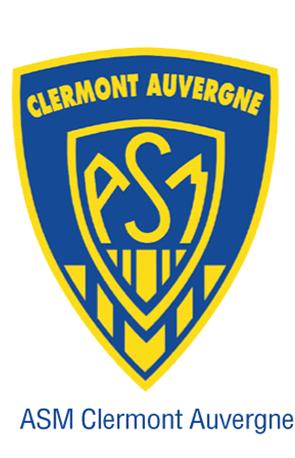 Calendrier H Cup.Top 14 Hcup Le Calendrier De L Asm Pour La Saison 2012