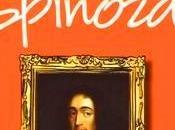 Actu philosophia article critique livre b.thomas spinoza,le c.belloq schopenhauer-par n.rousseau t.coyras