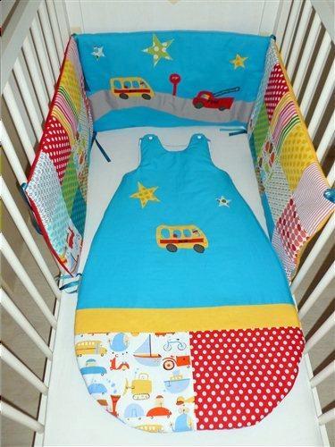tour de lit bébé voiture tour de lit bébé Archives   Page 2 sur 15   Tout savoir sur la  tour de lit bébé voiture