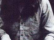 claviériste/pianiste Martin s'est éteint Bournemouth, août 2012