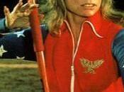 Quand Wondie Blondie