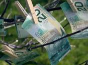 ÉLECTION 2012: idées pour réduire dette