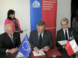 Le tourisme et l'Europe dans les organisations internationales (IV)