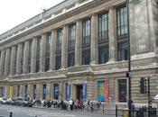 Chronique voyages Science Museum