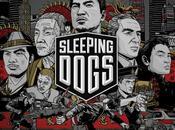 Notre test Sleeping Dogs, nouveau GTA-like sauce chinoise