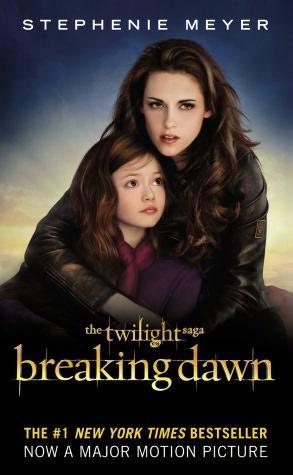 Reedition Du Livre Twilight Chapitre 4 Revelation Partie 2
