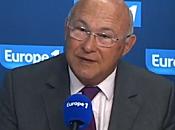 """Michel Sapin """"150.000 contrats d'avenir partir 2013"""""""