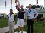 Laurent Aboulin Champion Monde planeur