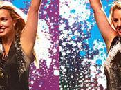 Twister Dance Nouvelles photos site