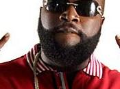 "Rick Ross ""Nigeria rich with Oil. Generational wealth. need some."""