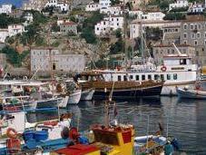 Grèce contrôle fiscal déclenche émeute