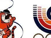 Histoire cinéma coréen Part