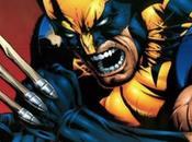 attaque colocataire avec griffes Wolverine