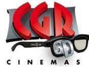 L'enseigne cinéma s'installe progressivement Clermont-Ferrand