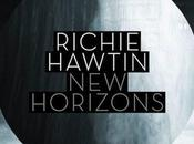 Richie Hawtin Presents Horizons