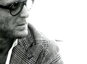 Lapo Elkann, l'homme plus élégant monde