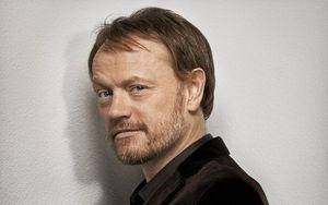 jared_harris