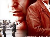 (ITA) Capo Capi (Corleone) l'histoire d'un demi-siècle Cosa Nostra