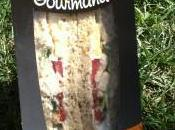 Sandwich Gourmand Sodebo Poulet Caesar