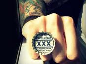 X-Story punk british