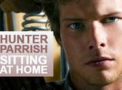 Hunter Parrish single