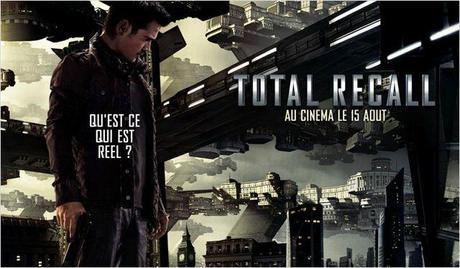 http://www.actucine.com/wp-content/uploads/2012/04/Total-Recall-M%C3%A9moires.jpg