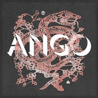 Ango - Serpentine