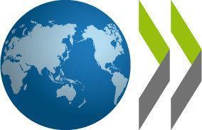 Logo OCDE 2012