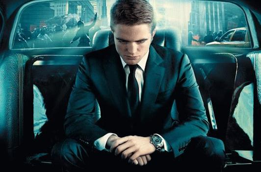 PHOTO-L-affiche-francaise-de-Cosmopolis-avec-Robert-Pattinson_portrait_w532.gif