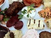 Mangeons grec Avignon