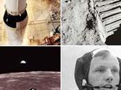premier homme avoir marché Lune décédé