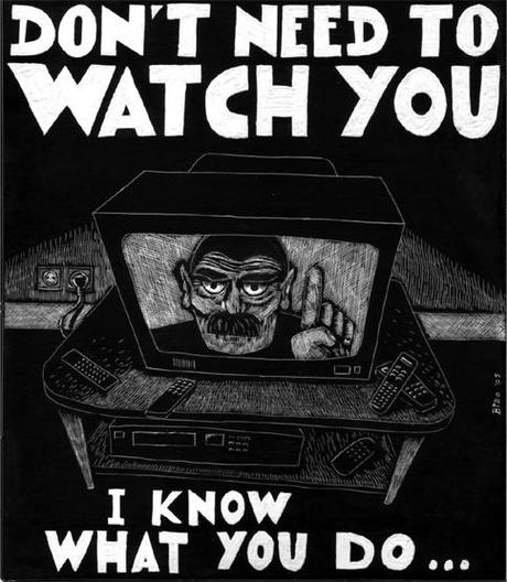 big brother tv Le Flux is watching you: le meilleur des recherches des visiteurs..