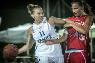 Perrine-LE-LEUCH--France-3x3-_greece2012.fiba.com.jpg