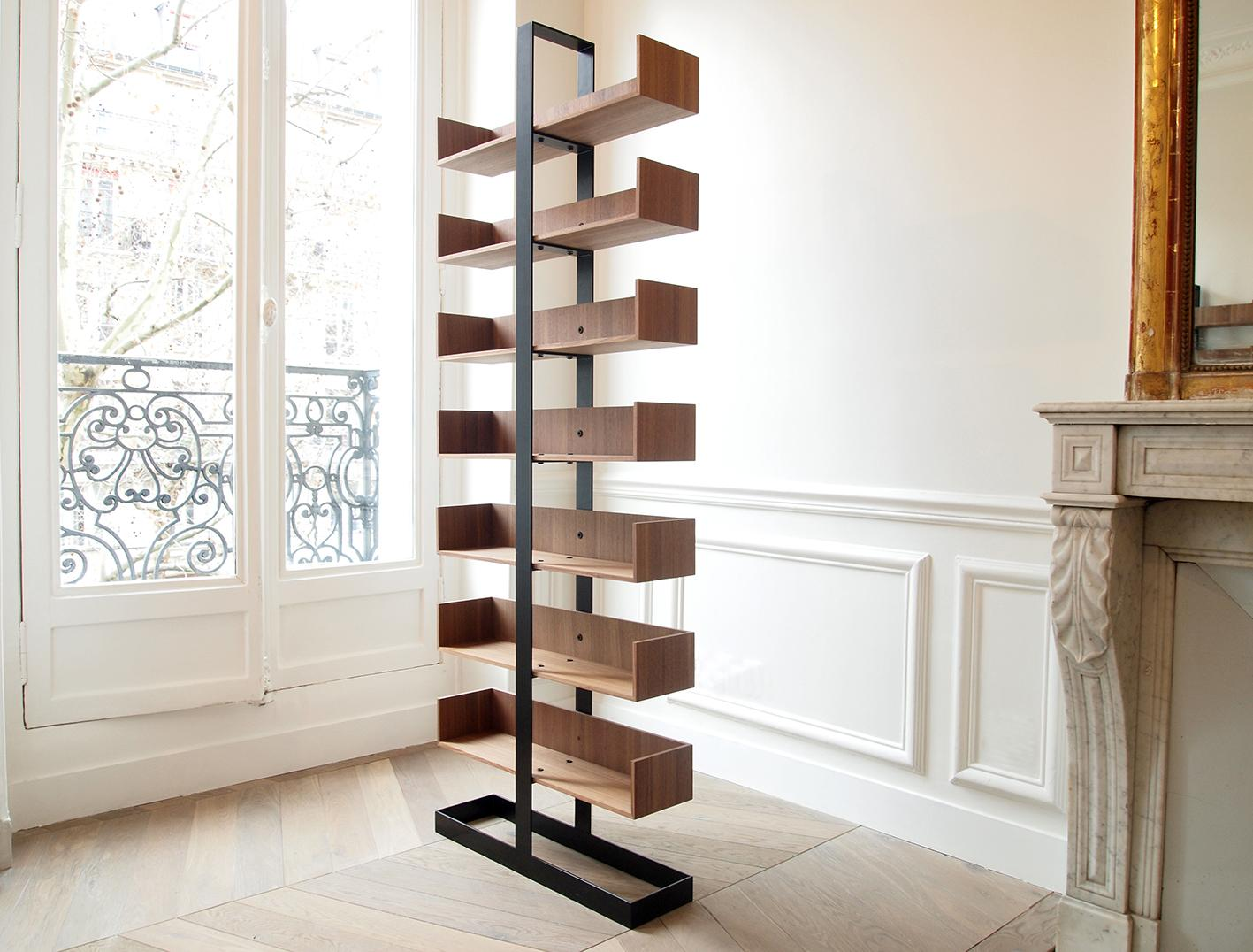 Les meubles design d alex de rouvray paperblog for Les meubles design